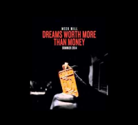 Meek Mill - Off The Corner (Feat Rick Ross)