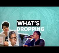 "Meek Mill Out of Jail   Trey Songz ""Touchin, Lovin"" Video   Chris Rock on Race & Politics"