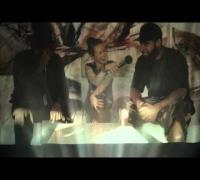 Megaloh - Sie wissen Bescheid jetzt (feat. Grace) (prod. Ghanaian Stallion)