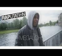 Megaloh über: Rassismus im Hip Hop