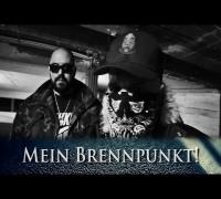 Mein Brennpunkt - Nr.06 MC Bogy feat. Baba Kaan - Strassen Miliz (Pro. by OneMillion Berlin)