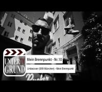 Mein Brennpunkt - Nr.10 Undacover (089 München) - Mein Brennpunkt