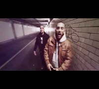 MEINE HOOD #8 - AUTOMATIKK - 110 (OFFICIAL HD VIDEO) prod. Shadyblack & Freshmaker