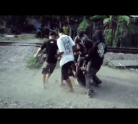 Meine Hood Meine Welt Contest Video Special Indonesien