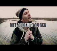 Melo Majestro - Mit anderen Augen (TRAILER)