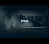 "Memo - 250 Bars (Eko Fresh Diss) ""WKMECD"""