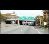 Memphis Bleek-Still ILL