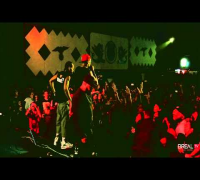 Method Man & Redman - Live @ The Smokers Club