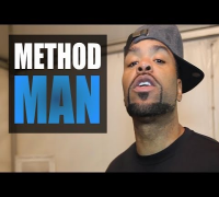 METHOD MAN WU-TANG - Fan Interview: Out4Fame, Redman, DMX, MOP, Kool Savas, Ssio, Duzoe, Kollegah