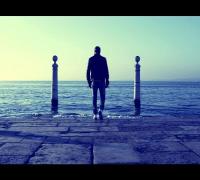 METRICKZ - DURCH DIE STADT (OFFIZIELLES VIDEO) PROD. X-PLOSIVE