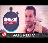 MICHAEL DUPOUY 'LA MJC' - SNEAKER SHORTY - TURNSCHUH.TV (OFFICIAL HD VERSION AGGROTV)