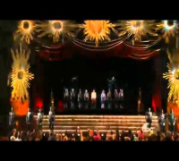 MICHAEL JACKSON Hologram BILLBOARD MUSIC AWARDS 2014 LIVE