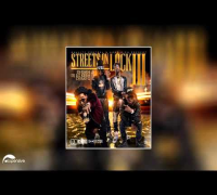 Migos - Crazy ft. Chill Will  (Streets On Lock 3)