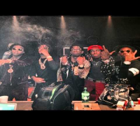 Migos - Freestyle ft. Young Thug
