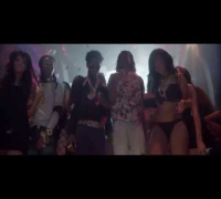 Migos - Handsome And Wealthy (Official Music Video)