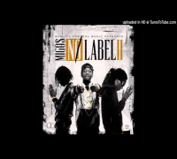 Migos - Just Wait On It (No Label 2)