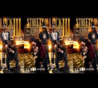 Migos, Rich Homie Quan & Young Thug - In Too Deep [No DJ]