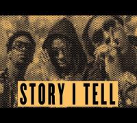 Migos - Story i Tell