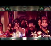 Migos - What Else You Heard ft. Skippa Da Flippa (Official Video) HD