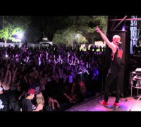 Mike Posner - Oregon State University 2014