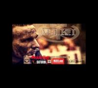 M.I.K.I - 1312 (feat. Reece)