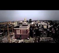 M.I.K.I feat. Reece & Sonikk - Ruhrpott (Offizielles Video)