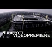 M.I.K.I feat. Reece & Sonikk - Ruhrpott (Trailer)