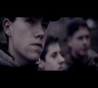 M.I.K.I - Ich denk zurück (feat. Deoz)