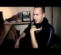 M.I.K.I - Malochersohn - Videoblog #1