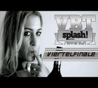 Mikzn & Akfone (die lässig Verträumten) vs. Flensburg RR1 [Viertelfinale] VBT Splash!-Edition 2014