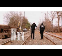 "Millyz ft Freeway ""Not a Kid"" (Official Video)"