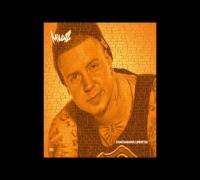 Millyz - Intro. (Contagious Lifestyle)