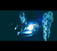 Millyz - My Light (official video)
