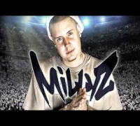 Millyz - Scared Money ft. E.S & Lady Repo