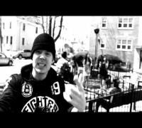 Millyz - SMILE Official video