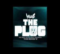 Millyz - The PLUG