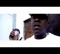 "MILLYZ x JADAKISS ""THE PLUG Remix"" Official Video"