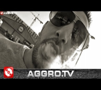 MILONAIR - OUTRO (OFFICIAL HD VERSION AGGROTV)