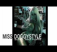 Miss Doggystyle - Partygeil