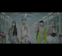 Miss Platnum - Hüftgold Berlin (Offizielles Musikvideo)