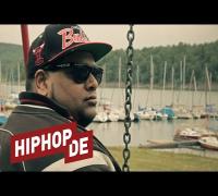MistahNice - Die Seiten werden rar (prod. by Evergreen) - Videopremiere