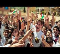 Mit LinguaPlus durch Kurdistan