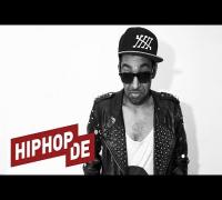 Mizgebonez - KDR (von Shab) - Videopremiere