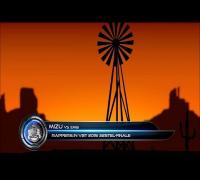 Mizu vs. EmGi (feat. Frank Hemd) | VBT 2015 32stel-Finale