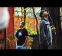 mnemonic & Donato - Könige unter Blinden (Promo)