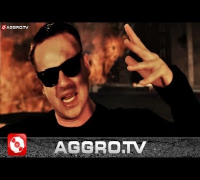 MO-D X PCP FEAT SEPARATE & OVERDOZE - SPREAD DI LUV (OFFICIAL HD VERSION AGGROTV)