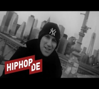 Mo-D X PCP ft. Gregpipe - State of Mind - Videopremiere
