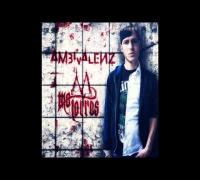 Mo-Torres - Ambivalenz Exclusive (prod. MAS-Beatz)