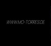 Mo-Torres - Bewerbungsgespräch PREVIEW
