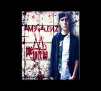 Mo-Torres - Intro